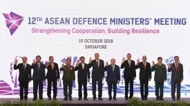 12th ADMM, Singapore, 19 October 2018_1